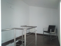 Putxet - Apartment on lease in Putget foto 14