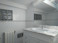 Putxet - Apartment on lease in Putget foto 15