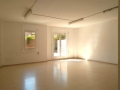 Putxet - Apartment on lease in Putget foto 16