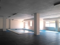 Putxet - Apartment on lease in Putget foto 17