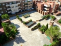Putxet - Apartment on lease in Putget foto 18
