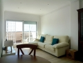 Putxet - Apartment on lease in Putget foto 8