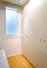 Muntaner / Herzegovina - Apartment on lease in Sant Gervasi foto 16