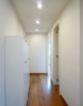 Pedralbes - Apartment on lease in Pedralbes foto 14