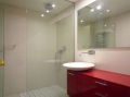 Pedralbes - Apartment on lease in Pedralbes foto 16