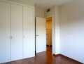 Pedralbes - Apartment on lease in Pedralbes foto 17
