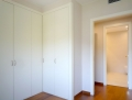 Pedralbes - Apartment on lease in Pedralbes foto 20