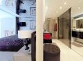 Pº de Gracia / Rambla Cataluña - Apartment on lease in Eixample foto 10