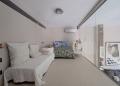 Pº de Gracia / Rambla Cataluña - Apartment on lease in Eixample foto 12