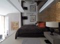 Pº de Gracia / Rambla Cataluña - Apartment on lease in Eixample foto 9