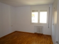 Pablo Alcover - Apartment on lease in Tres Torres foto 10