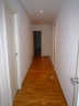 Pablo Alcover - Apartment on lease in Tres Torres foto 11