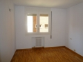 Pablo Alcover - Apartment on lease in Tres Torres foto 8