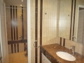 Pablo Alcover - Apartment on lease in Tres Torres foto 9