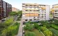 Sarrià - Appartament à vente àSarrià foto 1