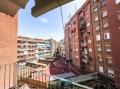 Junto a Mercat Sant Antoni - Piso en alquiler en el Eixample foto 20