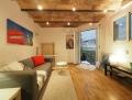 Oportunidad Inversión - Apartment on sale in Sant Gervasi foto 2