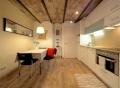Oportunidad Inversión - Apartment on sale in Sant Gervasi foto 11