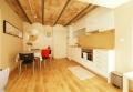 Oportunidad Inversión - Apartment on sale in Sant Gervasi foto 12