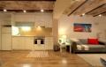 Oportunidad Inversión - Apartment on sale in Sant Gervasi foto 3