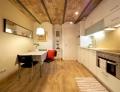 Oportunidad Inversión - Apartment on sale in Sant Gervasi foto 4