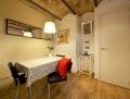 Oportunidad Inversión - Apartment on sale in Sant Gervasi foto 6