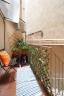 Oportunidad Inversión - Apartment on sale in Sant Gervasi foto 8