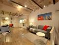 Oportunidad Inversión - Apartment on sale in Sant Gervasi foto 1
