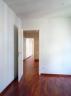 Junto Francesc Macià - Apartment on lease Turó Park foto 10
