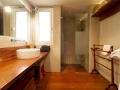 Tres Torres - Apartment on sale in Tres Torres foto 16