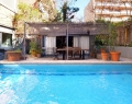 Tres Torres - Apartment on sale in Tres Torres foto 8