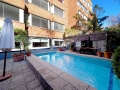 Tres Torres - Apartment on sale in Tres Torres foto 9