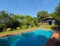 Vallvidrera - Casa en venda a Vallvidrera foto 1