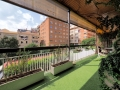 Tres Torres - Apartment on sale in Tres Torres foto 1