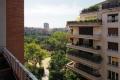 Ático Turó Parc - Apartment on sale Turó Park foto 18