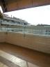 Sarrià - Piso en alquiler en Sarrià foto 9