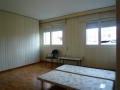 Sarrià - Apartment on lease in Sarrià foto 16