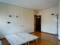 Sarrià - Apartment on lease in Sarrià foto 17