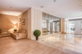 Pº Bonanova - Apartment on sale in Bonanova foto 10