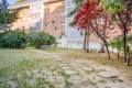 Pº Bonanova - Apartment on sale in Bonanova foto 12