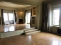 Vía Augusta - Santaló - Apartment on sale in Sant Gervasi foto 11