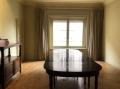 Vía Augusta - Santaló - Apartment on sale in Sant Gervasi foto 12