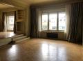 Vía Augusta - Santaló - Apartment on sale in Sant Gervasi foto 8