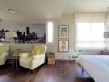 Tres Torres - Apartment on sale in Tres Torres foto 13