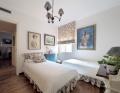 Tres Torres - Apartment on sale in Tres Torres foto 15