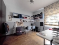 Tres Torres - Apartment on sale in Tres Torres foto 16