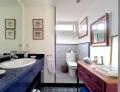 Tres Torres - Apartment on sale in Tres Torres foto 17