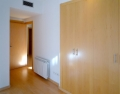 Junto a casa Batlló - Apartment on lease in Eixample foto 11