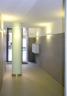 Junto a casa Batlló - Apartment on lease in Eixample foto 14
