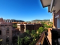 Junto a la Maternitat - Apartment on sale in Les Corts foto 10